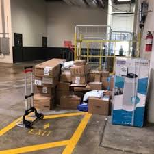 Fedex Distribution Center 2019 All You Need To Know Before