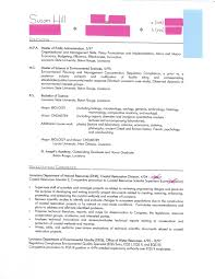 susan hill resume susan hill resume page of susan hill susan hill resume page 3 of 3