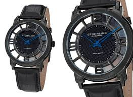 sturhling watches