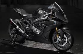 2018 bmw hp4 race price. perfect hp4 in 2018 bmw hp4 race price