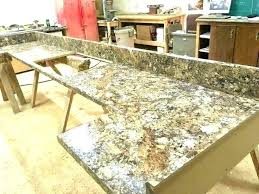 beveled edge granite bevel edge granite bevel edge beveled edge marvelous bevel quartz me beveled edge beveled edge granite