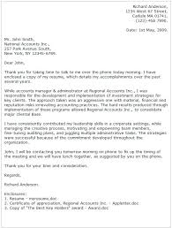 Admin Assistant Cover Letter Examples Sample Cover Letter For