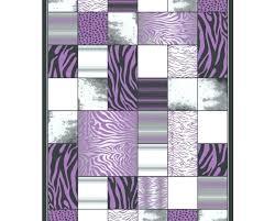 purple area rugs purple area rugs black and purple area rugs inexpensive the best purple area rugs