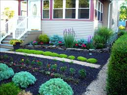 Small Picture Front Yard Landscaping Ideas No Grass Arlene Designs