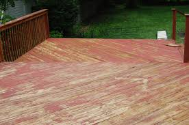 need advice on removing latex paint from deck dsc 0050 jpg