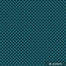 Seamless underwater texture Water Tumblr Mermaid Tail Seamless Pattern Fish Skin Texture Tillable Background For Girl Fabric Textile Pixers Mermaid Tail Seamless Pattern Fish Skin Texture Tillable
