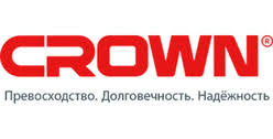 Продукция <b>Crown</b> - каталог, страница 3 – интернет-магазин ...