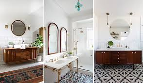 How To Plan A Bathroom Remodel Best Top Ten 48 Bathroom Trends To Look Out For According To Experts