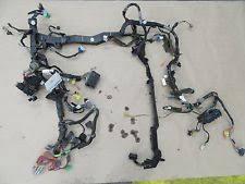 silverado wiring harness 2004 chevy silverado tahoe suburban escalade dash wiring harness 15204066 gm