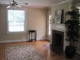 Target Living Room Decor Living Room No Couch Living Room Ideas With Living Room Decor
