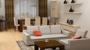 mexican living room furniture. pine living room furniture sets 2 picture bedroom design mexican