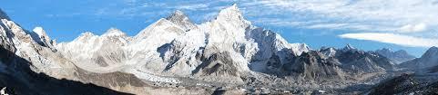 Asian mountain chain 1800miles