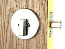 jeld wen sliding patio door lock patio door key lock door lock sets door with same jeld wen sliding patio door lock