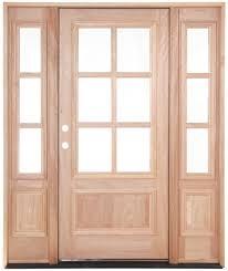 exterior mahogany doors with sidelights. 5\u00279\ exterior mahogany doors with sidelights