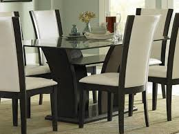 faux leather dining room chair covers target leather dining room chairs red leather dining room chairs with arms