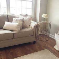 beige furniture. warm beige and whites paint color calico cream sherwin williams furniture