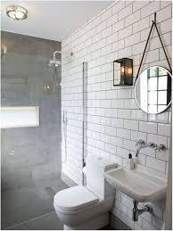 bathroom remodel raleigh. Plain Bathroom Prepossessing Bathroom Remodel Raleigh Nc In S Inside