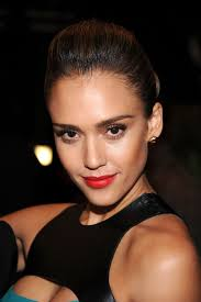 lipstick brown right eyes what s for the makeup red you with