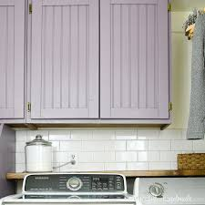 Shaker style cabinet doors Easy Build Cabinet Doors To Update Your Old Cabinets On The Cheap Using Few Simple Ana White How To Build Cabinet Doors Cheap Houseful Of Handmade