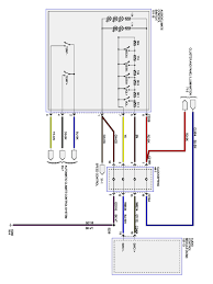 wiring diagram for 2008 f250 clock spring wiring diagram user com ford 6tzpmfordlincolnaskedquestiondiagramvacuummarkhtml wiring wiring diagram for 2008 f250 clock spring