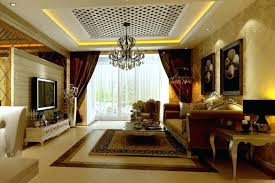 Luxury Homes Interior Pictures Awesome Design Inspiration