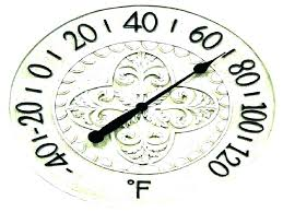 la crosse atomic wall clock lacrosse atomic clock view all atomic wall clocks on