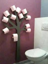 how to decorate a bathroom. how to decorate a bathroom