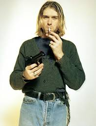 Kurt Cobain Kurt Cobain 21805299 1946 2550 Quiet Lunch