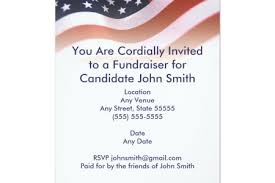 political fundraiser invite 100 political fundraiser invitation template the first of