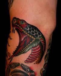 rattlesnake head tattoo. Modren Tattoo Rattlesnake Photo Meaning Head Tattoo Images On Rattlesnake Head Tattoo M