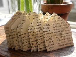 old book pages crafts recycle old book pages crafts organization