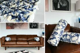 how to make bolster cushions