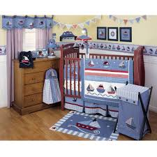 luxury sailboat baby bedding mmemiukxe rkoosvqttb on nauticakids crib bedding set nautica baby