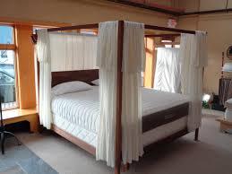 Sleep City Bedroom Furniture Organic Mattresses Store Certified Organic Mattress Natural