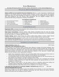 Mortgage Loan Processor Resume Sample Resumes Project