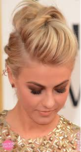 Hair Style Formal 25 best party hair ideas formal hair pretty 3417 by wearticles.com
