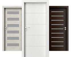 use interior porta doors vinzare olx