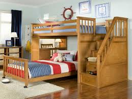 Maximize Small Bedroom Storage Beds For Small Bedrooms Maximize The Space Using Small