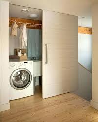 laundry closet door ideas full size of room door together with laundry room door half glass