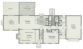 simple architecture blueprints.  Simple Architectural Designs House Beauteous Plans Architect For Houses On Simple Architecture Blueprints E