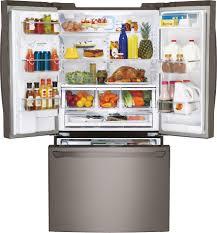 lg french door refrigerator freezer. lfxc24726d feature lg french door refrigerator freezer l