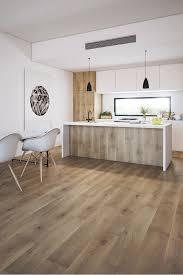 benefits of luxury vinyl flooring melbourne