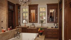 Precision Cabinets: A Complete Line of Cabinetry for Your Home and ...