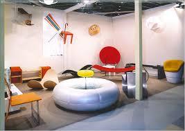 furniture for studios. furniture design studio for studios