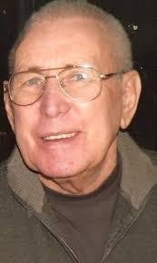 Edward Lucier Obituary (2015) - Leicester, MA - Worcester Telegram ...