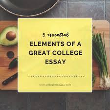cover letter samples for retail sample resume for bilingual essay write essay topic argument essay tips example argument essay great argument essay bit journal