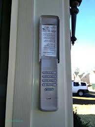 change garage door code garage designs craftsman door opener code change how do i change my