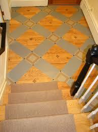 full size of hardwood floor installation painting hardwood floors hardwood floor stairs wood floor refinishing