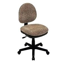 leopard office chair. full image for leopard print desk chair animal computer furniture images office c