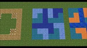 cool rug designs. Minecraft Floor Block Patterns Default Faithfull 32 Cool Rug Designs
